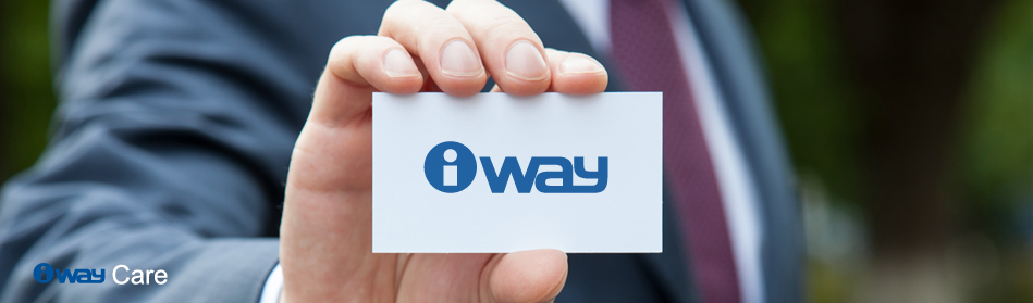 iway care